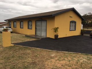 Nice R1,200,000. 3 Bedroom House For Sale ...