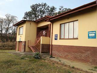 12 Properties and Homes For Sale in Glencoe, KwaZulu Natal   Acutts