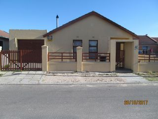 2 Properties and Homes For Sale in Kuils River, Western Cape