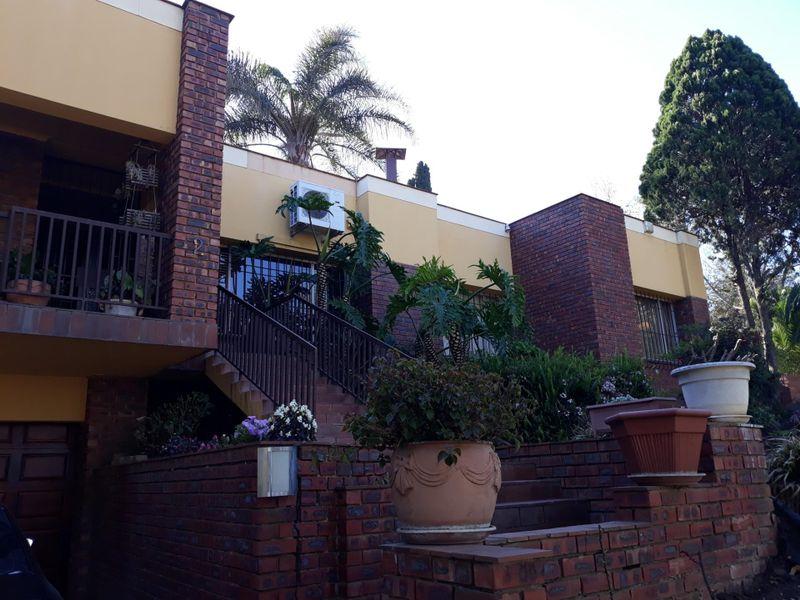 18 Properties and Homes For Sale in Estcourt, KwaZulu Natal
