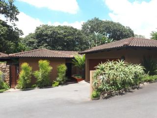 22 Properties and Homes For Sale in Westville, KwaZulu Natal