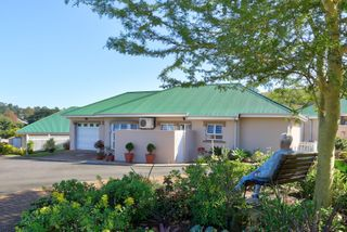 18 Properties and Homes For Sale in Assagay, Hillcrest, KwaZulu