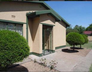 51 Properties and Homes For Sale in Newcastle, KwaZulu Natal