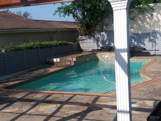3 Properties and Homes To Let in Durban North, KwaZulu Natal