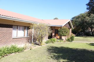 18 Properties and Homes For Sale in Estcourt, KwaZulu Natal   Acutts