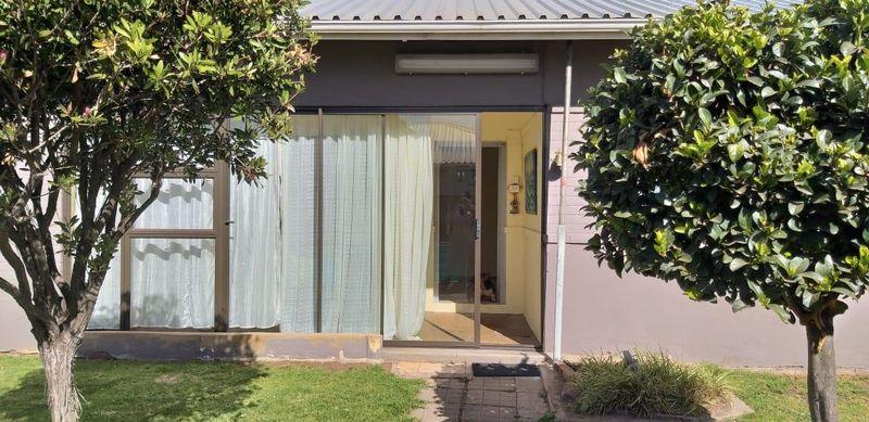 19 Properties and Homes For Sale in Dannhauser, KwaZulu