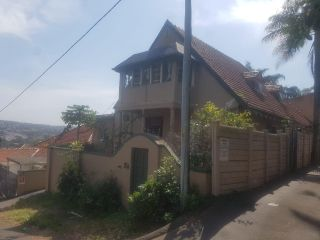 5 Properties and Homes For Sale in Musgrave, Durban, KwaZulu Natal