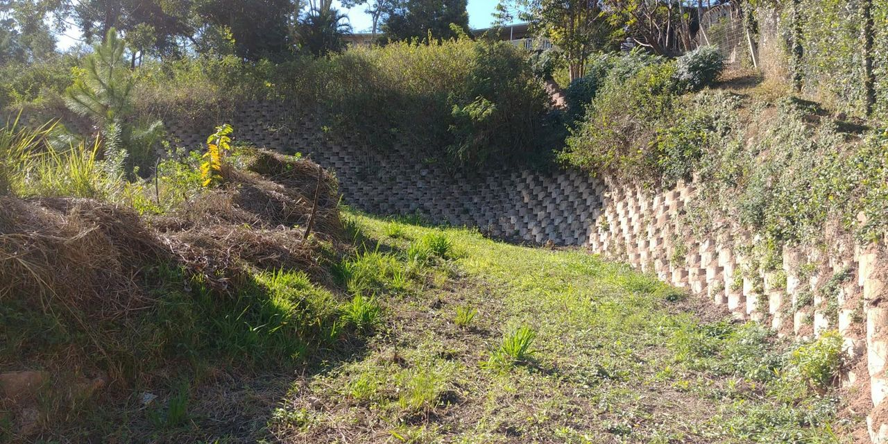 6,739m² Vacant Land For Sale in Westville Central | Acutts