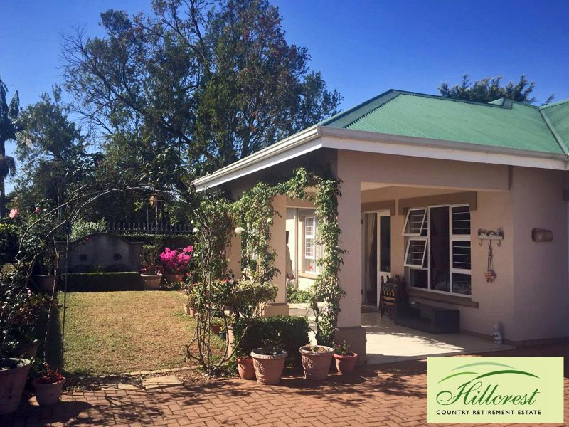 19 Properties and Homes For Sale in Assagay, Hillcrest