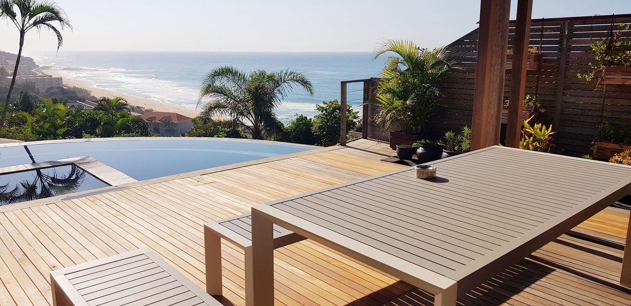 3 Bedroom House For Sale in Umdloti Beach | Acutts Estate Agents